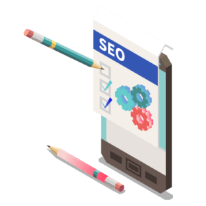 AdNIKA SEO Tools-Create SEO-friendly URLs