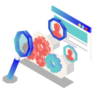 AdNIKA SEO Tools-Do a quick SEO analysis